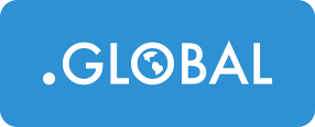 dot global logo